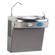 Purificador de Água IBBL PDF 300 - 2T