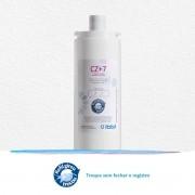 Refil CZ+7 para purificadores IBBL - Original