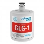 Refil GLG - 1 para Geladeiras side by side da LG - Similar