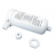Refil PPI Begel para bebedouros de pressão - Original