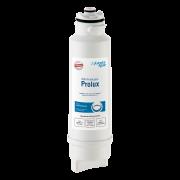 Refil PROLUX para purificadores Electrolux PA10N, PA20G, PA25G, PA30G, PA40G - Similar