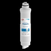 Refil PROLUX G para purificadores PA21G, PA26G, PA31G, PE11B, PE11X, PC41B, PC41X, PH41B e PH41X - Similar