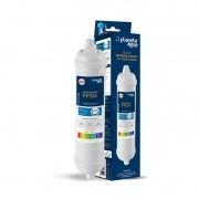 Refil FP3 MI para  mangueiras de 1/4 dos purificadores, Consul, Electrolux, IBBL e Outros