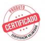 KIT 2 Refis FP4 para purificadores Consul - Similar