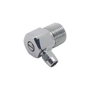 Adaptador de Ponto de água  - 6mm