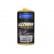 Aditivo Texturizador 450ml Lazzuril Sherwin-williams