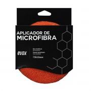 Aplicador De Microfibra 220GSM Evox