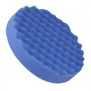 Boina de Espuma Azul 8 Polegadas Purple Ultrafina Perfect-it PN05733 3M