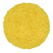 Boina de Lã Dupla Face Amarela Super Macia 8 Polegadas Perfect-it 3M