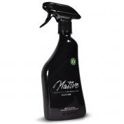 Cera Native Brazilian Carnaúba Spray Wax 473ml Vonixx