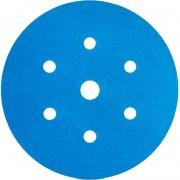 Disco de Lixa Hookit 321U Blue 3M - Unidade