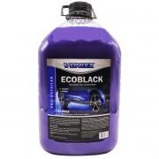 Finalizador para Caixa de Rodas Ecoblack 5l Vonixx