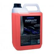 Limpeza Extrema Impact 5l Vonixx