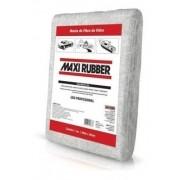 Manta de Fibra de Vidro para Laminação 320g Maxi Rubber