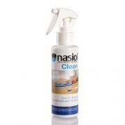Nasiol Clean Limpador Universal Ipa Limpador Multiuso Auto