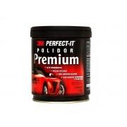 Polidor Premium Massa de Polir Perfect-it 1kg 3M