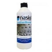 Protetor De Couro Leather Boost 150ml Nasiol