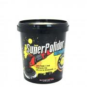 Super Polidor - Massa de Polir - 1kg Autoamerica