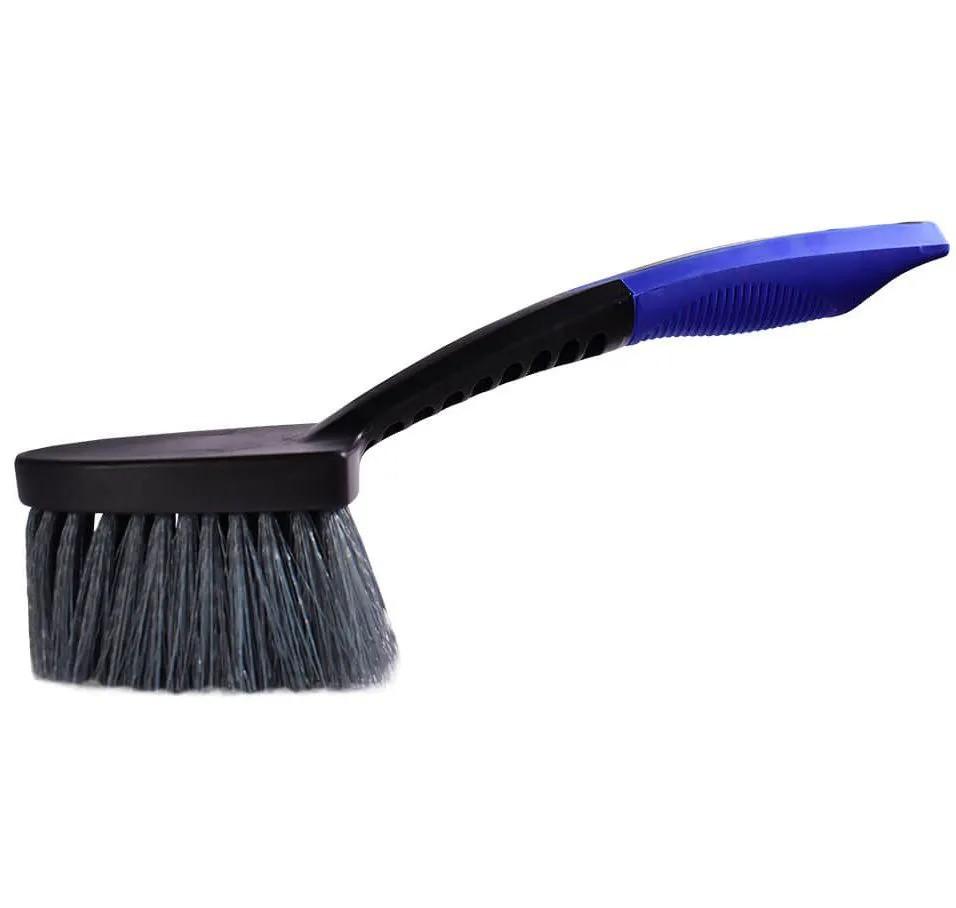 Escova para Caixa de Rodas Curta Vonixx
