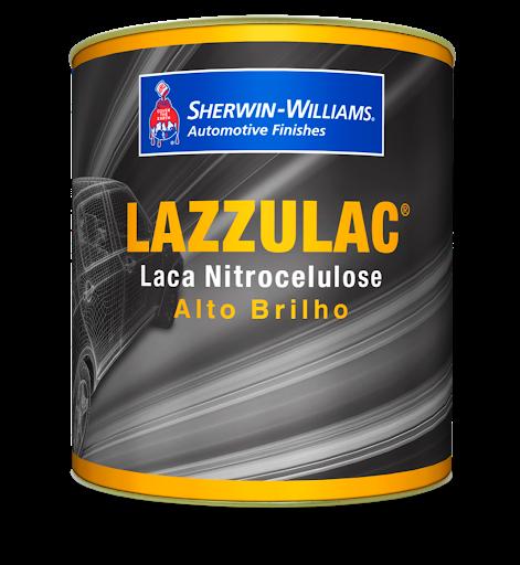 Verniz Laca Clear 0,9l Sherwin-Williams