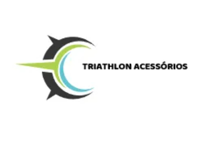 TRIATHLONACESSORIOS