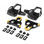 PEDAL SHIMANO PD-RS500