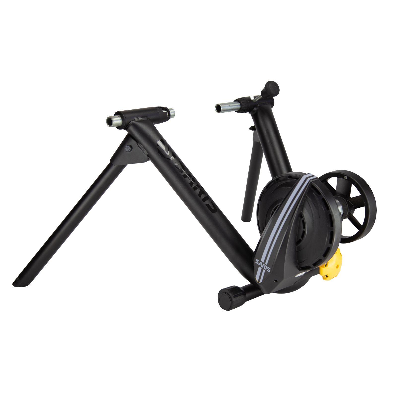 ROLO DE TREINO CYCLEOPS M2 SMART INTERATIVO