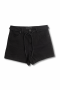 Basic Short - Preto