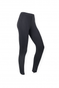 Calça Legging - Preto [UV50+]