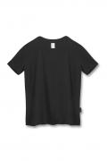Camiseta Lysa Fio40 - Preto