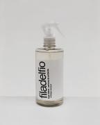 Fresh - Perfume de Ambiente