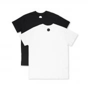 Pack Camiseta Sk8