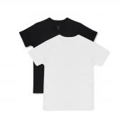 Pack Camiseta Standard
