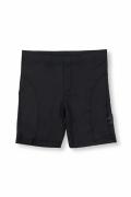 Short Biker - Preto [UV50+]