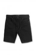 Skinny Short - Preto