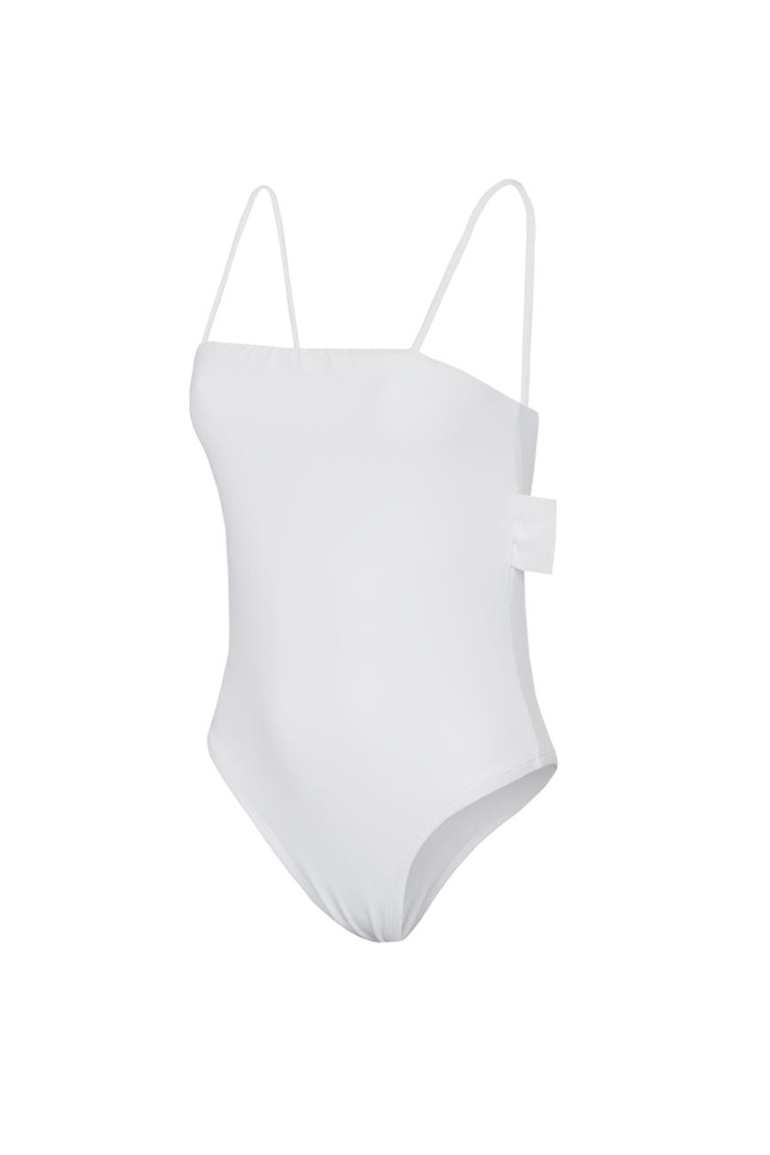 Flat Body - Branco [UV50+]