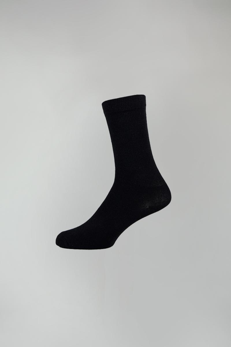 meias altai x filadelfio - preto