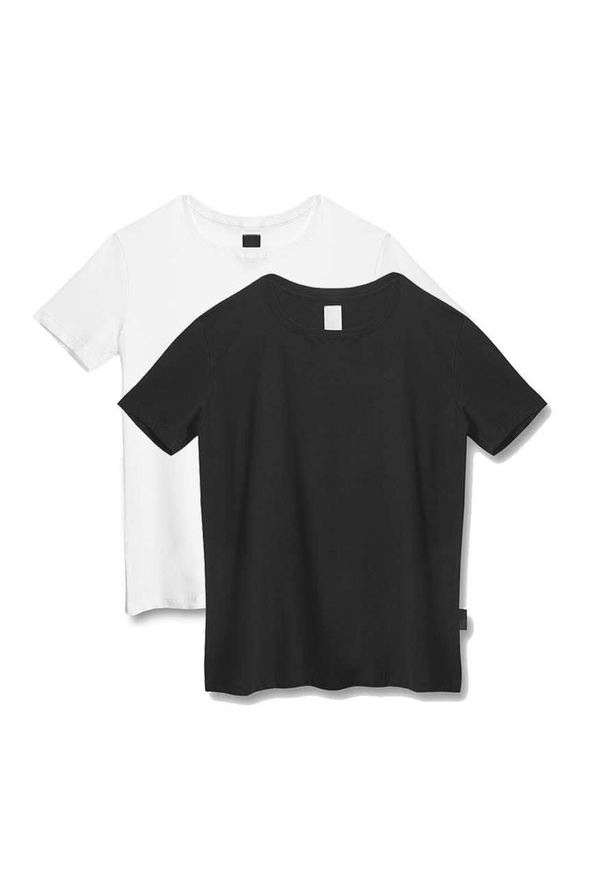 Pack Camiseta Lysa