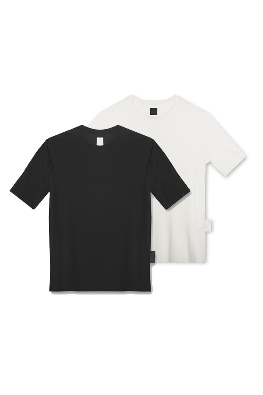 Pack Camiseta Soft