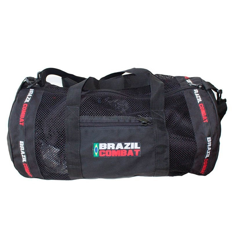 Bolsa Lateral Bag Brazil Combat