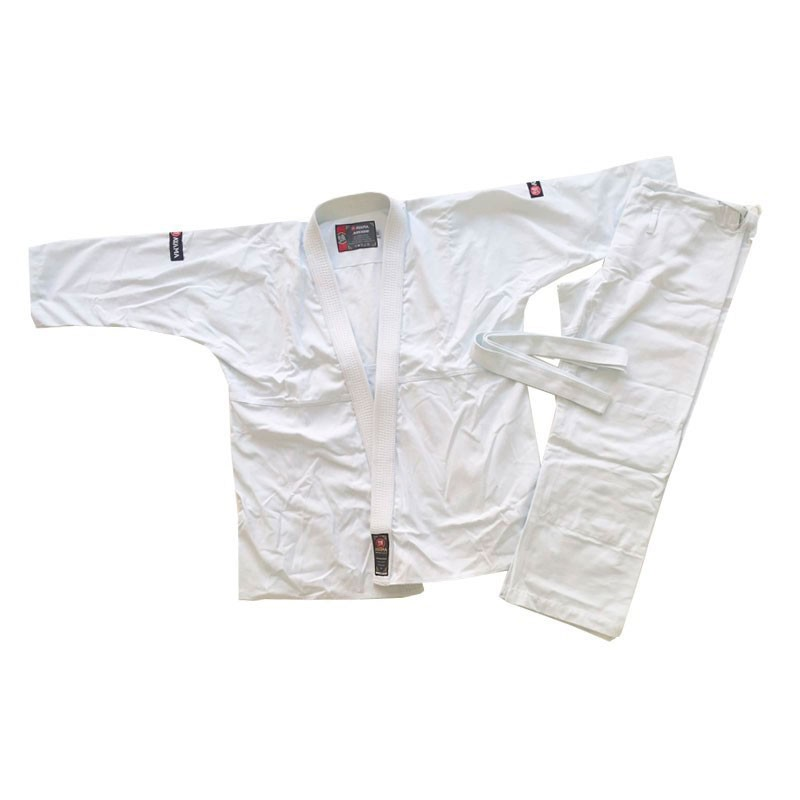 Kimono Karate Atama Kids Infantil