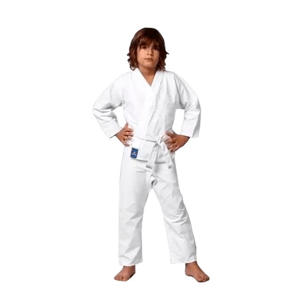 Kimono Karate Torah Flex Infantil