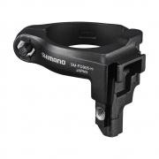 Adaptador Shimano XTR SM-FD905-H Para Câmbio Dianteiro
