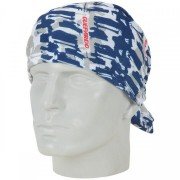 Bandana Breeze Ntk Bike Balaclava