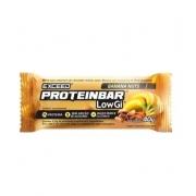 Barra de Proteína Exceed Proteinbar Low Gi Banana Nuts 40G