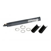 Bateria Shimano Di2 Interna (canote) De Litio BT-DN110-A-2