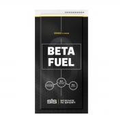 Bebida Isotônica Carbo Pó SIS Energy Beta Fuel Laranja 84g