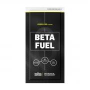 Bebida Isotônica Carbo Pó SIS Energy Beta Fuel Limão 84g