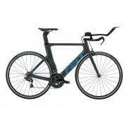 Bicicleta de Triathlon Carbono Felt B14 Ultegra 11 V