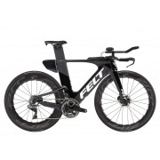 Bicicleta de Triathlon Felt FRD Disc